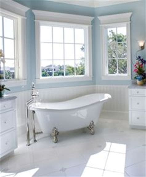 1000 images about true value paint colors on true value color inspiration and
