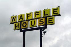 waffle house wilmington nc breakfast wilmington is home