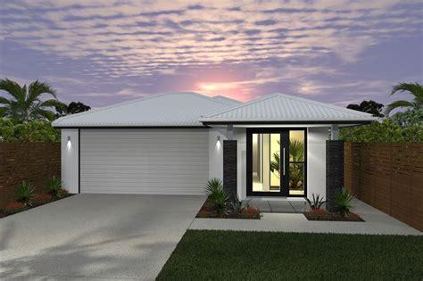 single story house elevation i want house plan house design ideas
