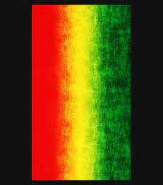 rastafarian colors rasta colors hd wallpaper for your iphone 6 spliffmobile