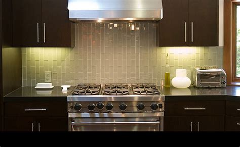 Glass Subway Tiles For Kitchen Backsplash Pin By Meghan Petty On Kitchen Pinterest