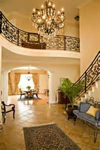 Chandeliers In Homes Chandelier Lighting Creates A Mood Raftertales Home
