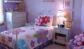 Purple toddler girl bedroom ideas fresh bedrooms decor ideas