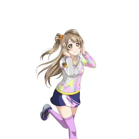 Tatepos Live Umi Cyber Ver 0 1386a1 bf91b0f5 l by khaanhuynh on deviantart