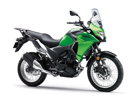 Motorrad Kawasaki Versys by Kawasaki Versys 650 Deel 4 Allroads Sm Motor Forum