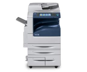 software reset xerox 7835 workcentre 7970 color laser multifunction printer