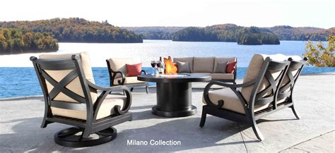 Patio Furniture Tucson Furniture Cool Outdoor Living With Patio Furniture Tucson To Fit Any Taste Or Lifestyle