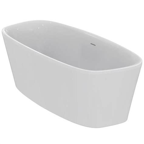 vasche da bagno offerte vasche freestanding prodotti prezzi e offerte desivero