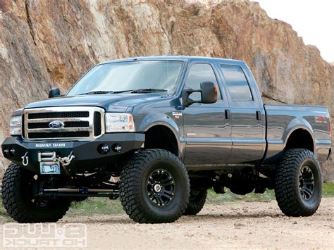 ford lifted lifted ford f250 wallpaper www imgkid com the image