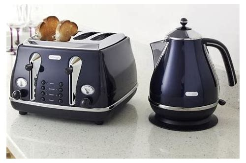 kettles and toasters deals