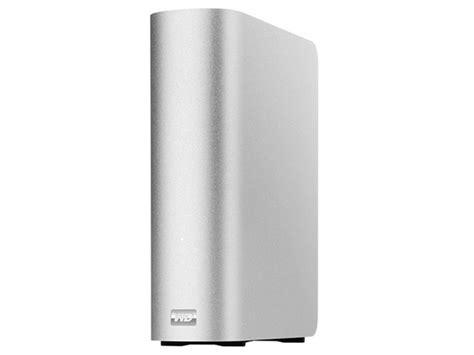 format wd external hard drive mac wd my book studio 2tb usb 3 0 hd