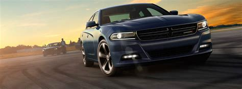 charger top speed 2017 dodge charger engine options and top speed