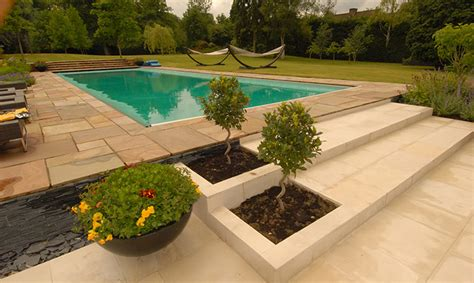 design my dream garden landscape design and garden construction dream gardens