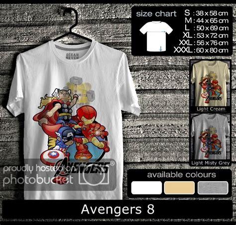 T Shirt Oceanseven Kamen Rider A seven distro ultimate