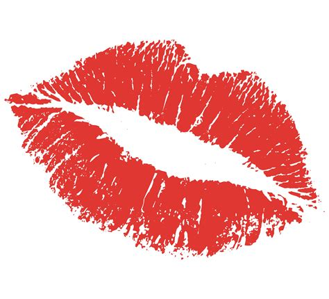 image gallery smooch lips