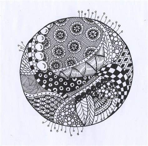 doodle patterns meaning 97 best images about zentangle slers patterns on