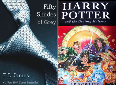 download film fifty shades of grey lewat hp home www harrypotterbuffs com