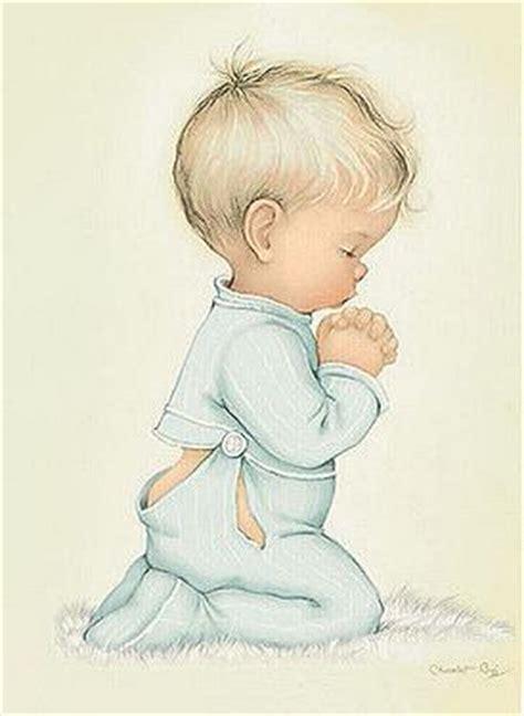 imagenes de bebe orando tendran imagenes de ni 241 o