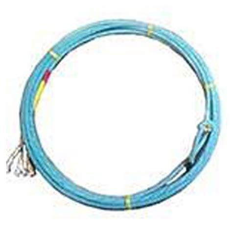 cactus prodigy 31' head rope | r&j feed supply