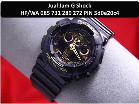 Harga Jam Tangan Anti Air Merk Positif jual jam casio daftar harga jam tangan jam tangan anti