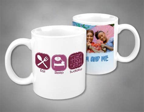 Mug Cantik ascout store mug cantik
