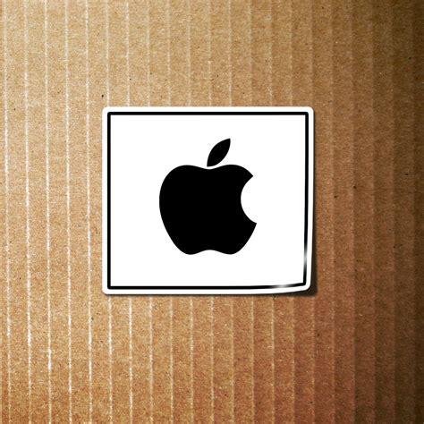 label design app for ipad cardboard box label ipad wallpaper day 123 365 days