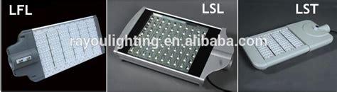 Wiring Lu Downlight bridgelux high bay light wiring diagram bulb wiring