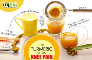 knee relief home remedies home remedies for knee top 10 home remedies