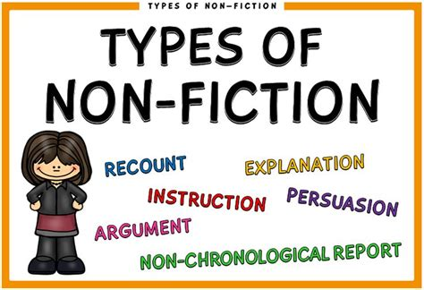 non fiction 101 best images about displays for the classroom on