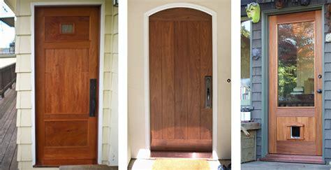 New Door Doors New Decorating With Black 13 Ways To Use