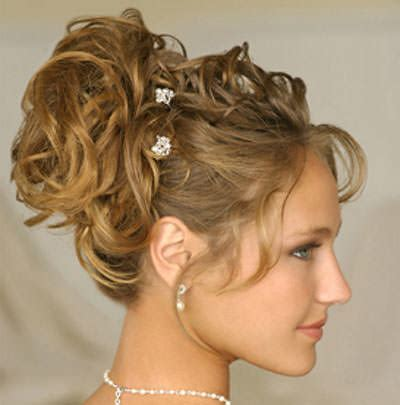 hairstyles long hair put up 4 wedding updo hairstyles for long hair