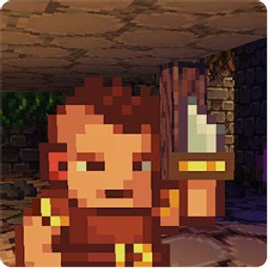 delver apk delver apk 0 86b version top paid apps free