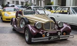 Classic Car Rental Malaysia Vintage Wedding Car Rental Malaysia Hyperluxurycar