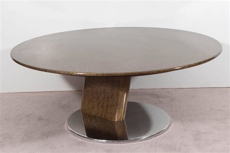 a sophisticated maple coffee table coffee table design ideas