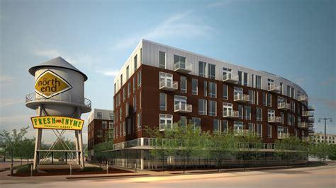 milwaukee appartments eyes on milwaukee apartment vacancies hit 10 year low 187 urban milwaukee