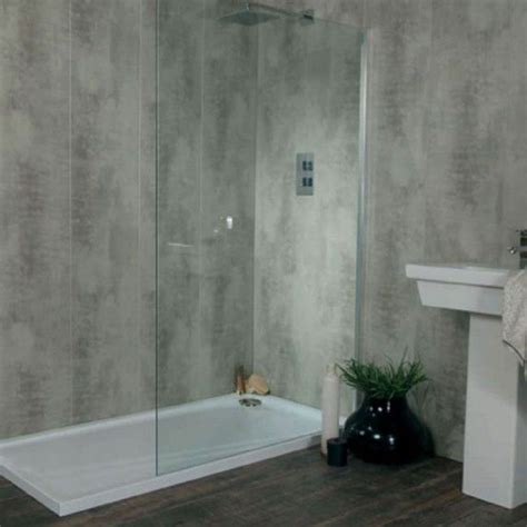 waterproof bathroom wall sheeting best 25 ceiling cladding ideas on pinterest modern
