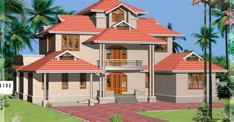 nu look home design roofing reviews nu look home design reviews nu look home design reviews
