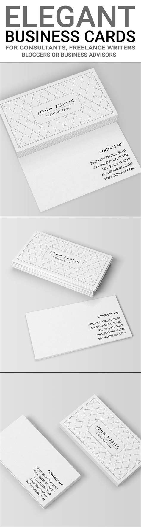 online business card maker inspirational my business cards josh