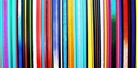 lines and colors painting quot line color and texture iv quot original by
