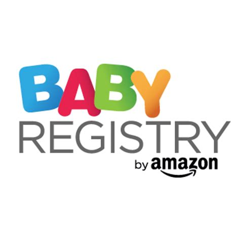 Amazon Baby Registry Gift Card - amazon com baby registry justine davis and michael perez