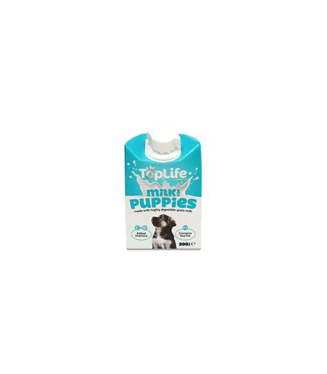 milk for puppies top milk for puppies moomoopets sg singapore s pet supplies shop