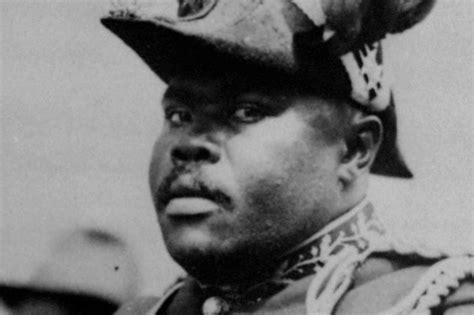 marcus garvey death marcus garvey death justice 2 charged with murder in