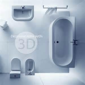 conception de salle de bain