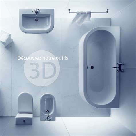 Architecte Salle De Bain by Architecte D Int 233 Rieur