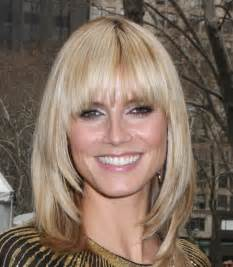 hairstyles for thin hair shoulder length download
