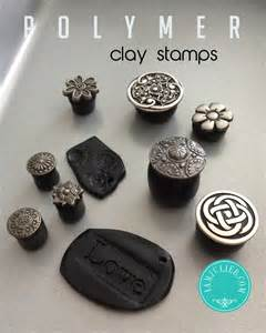 how to make clay at home how to make modeling clay at home motorcycle review and