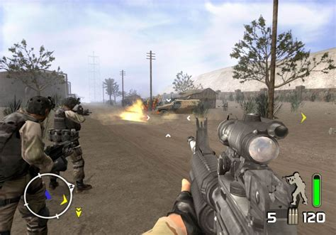 file pc games download full version pc games delta force 2 pc game free download free download full