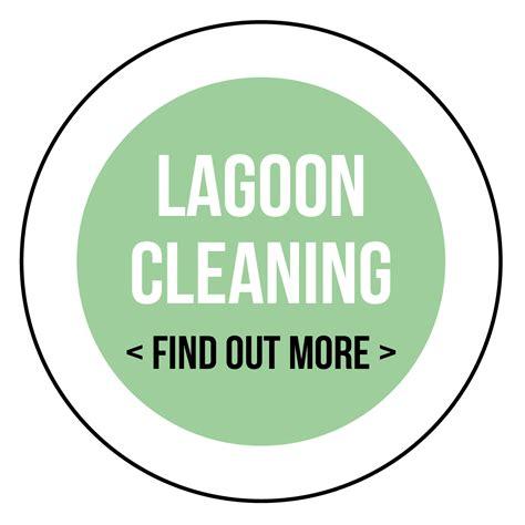 green laundry green laundry room eco friendly