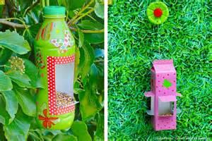 r 233 cup r 233 alisez une mangeoire 224 oiseaux d 233 tente jardin
