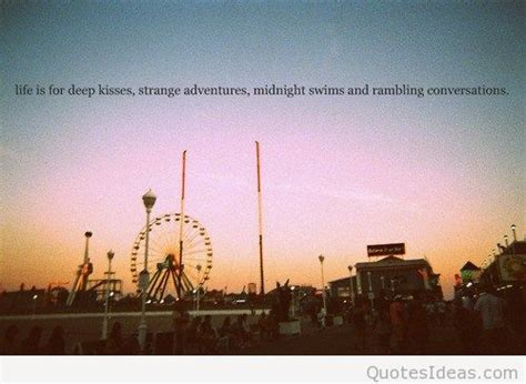 summer holiday quote